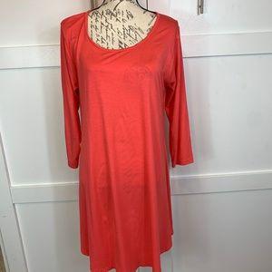BELAROI DRESS